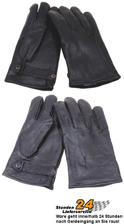 BW-Winter-Lederhandschuhe-Leder-Handschuhe-S-M-L-XL-XXL