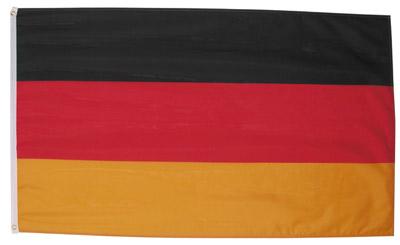 Flagge-250x150-BRD-DEUTSCHLAND-Fahnen-Flaggen-Fahne-WM