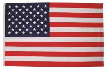 Flagge-250-x-150-USA-Amerika-Fahnen-Flaggen-Fahne-WM